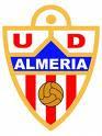Escudos de futbol de primera división
