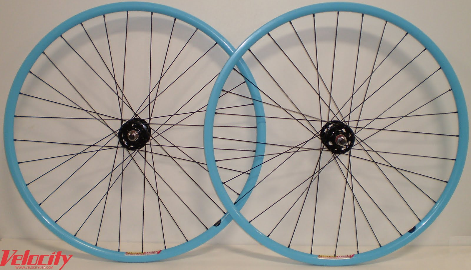 [aero+track+-+blue+set]
