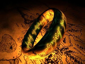 One Ring to rule them all!