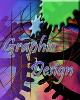Artikel Desain Grafis on Desain Grafis