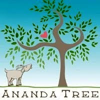 Ananda Tree