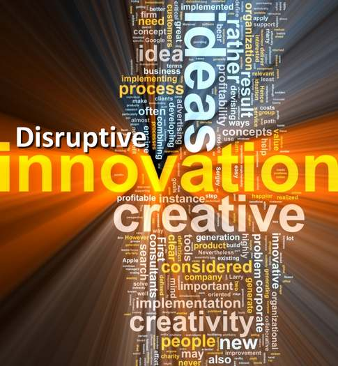 business organizations towards innovation How business experimentation fuels innovation by  way while accelerating the drive towards innovation not only can more experiments be run today, the kind of.