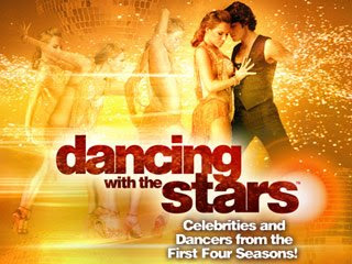 dancing with the stars game