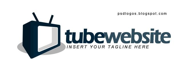 tubesite