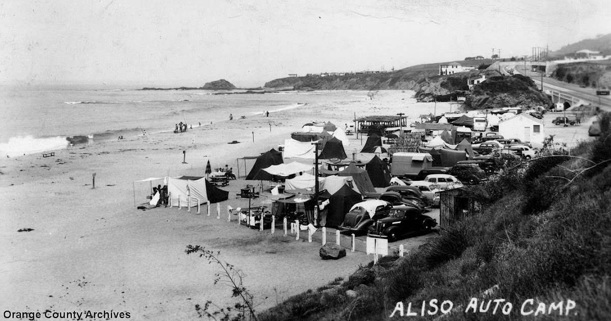 history of laguna History in the early 1900's the residents of the small town and village of laguna beach, which was already becoming a popular beach resort, realized the need to protect their community from fire as a result, in 1919 the first volunteer fire department was created and headed by laguna's first fire chief, anthony derkum, who served from 1919 to.