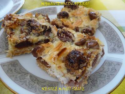 lard biscuits