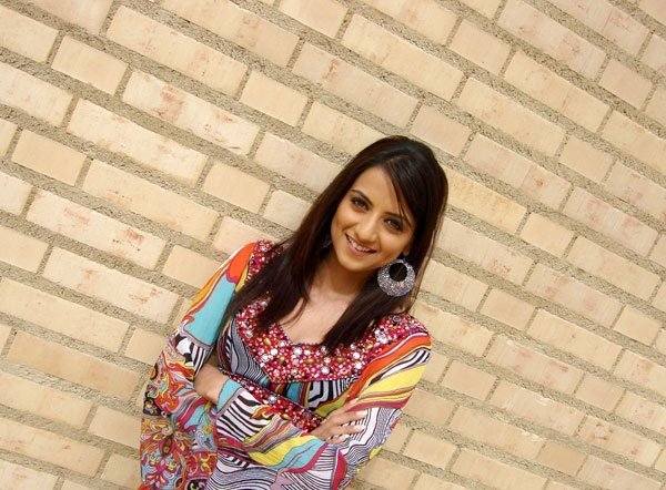 bhanu uday kuljeet randhawa - photo #31