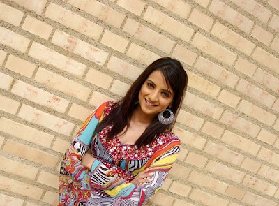 bhanu uday kuljeet randhawa - photo #20