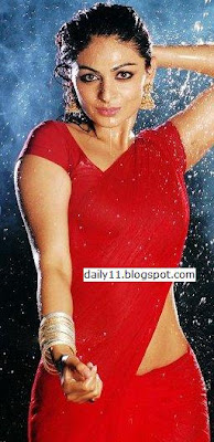 HOT ACTRESS  NEERU KHAN PICURES