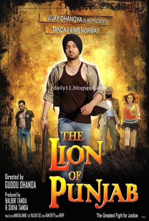 free download sites for punjabi movies