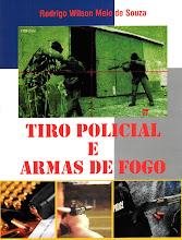 LIVRO DE MINHA AUTORIA (ESGOTADO)