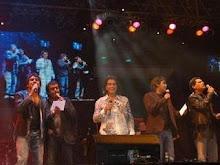 DIRECCION GENERAL DE MUSICA
