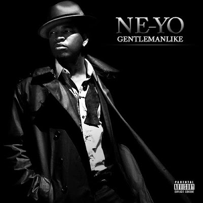 Ne-Yo – Gentlemanlike 3 (2009) |Movies - Songs - Software