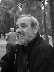 Pater Panagiotis