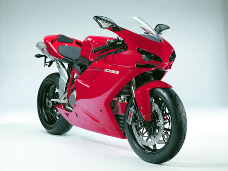ducati wallpapers. ducati 1098 wallpaper