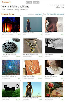 etsy handmade items