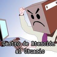 Bienvenid@ al C.A.U.