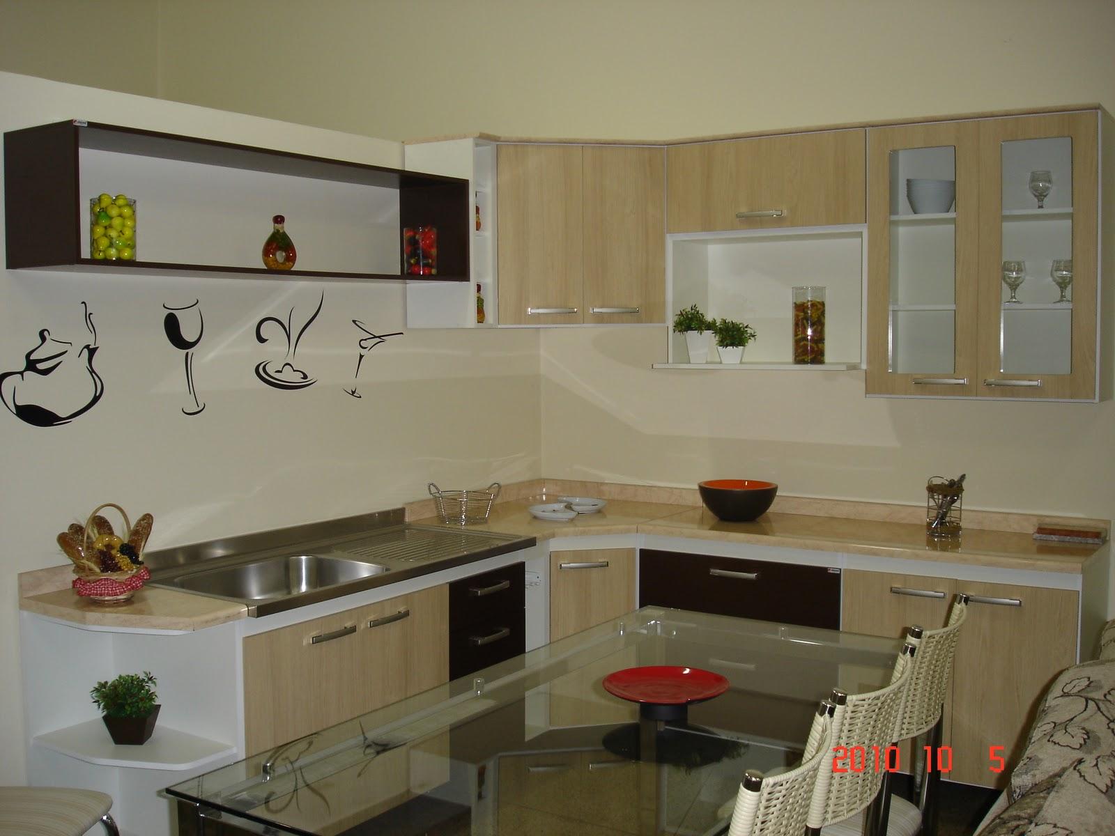 Criart Móveis e Design de Interiores: Aproveite!!! #A93422 1600 1200