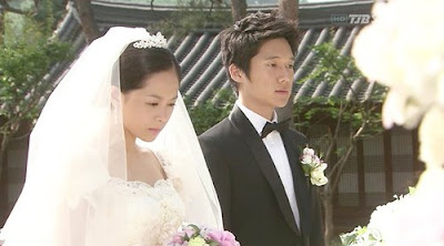 pengen jadi istri orang korea namikafujita 39 s blog