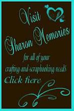 Visit us at Sharin Memories