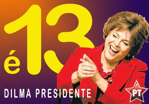 DILMA-É-13.jpg (610×425)