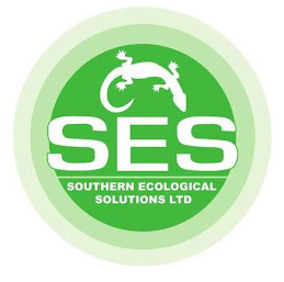 Southern Ecological Solutions