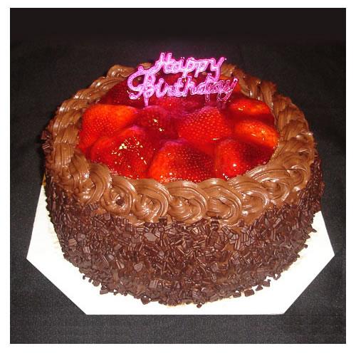Puding Kukus Dengan Cake Ideas and Designs