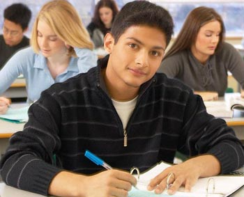 characteristics essay questions Ap biology essay questions the following is a comprehensive list of essay questions that have been asked on past (characteristics.