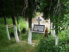 ΕΚΤΕΛΕΣΘΕΝΤΕΣ 26-7-1944  ΤΙΜΗΣ ΕΝΕΚΕΝ