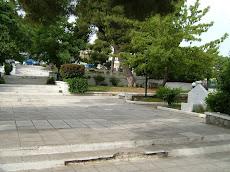 ΠΑΡΚΟ ΑΣΒΕΣΤΟΧΩΡΙΟΥ 1