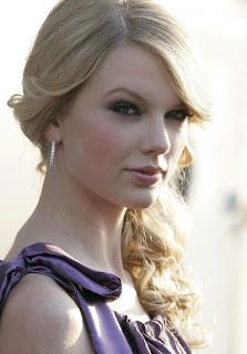 Hair Style 2010 Oscar Awards
