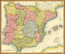 historia gráfica de nuestra región