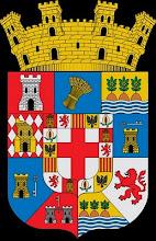 provincia de almería