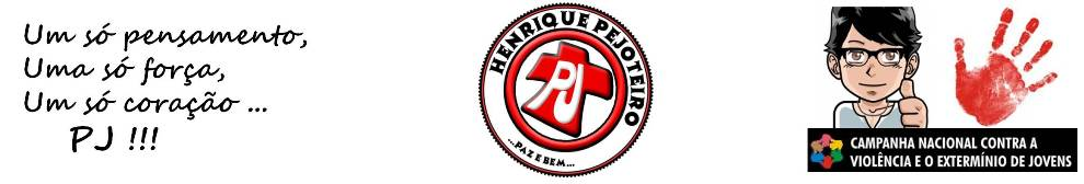 Henrique Pejoteiro!!! - Links