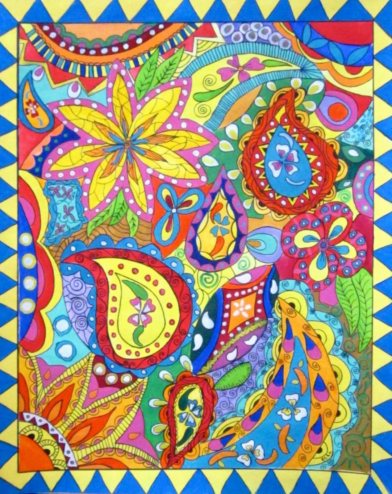 http://2.bp.blogspot.com/_nJ9UGUXtKz8/TKf-izbdpcI/AAAAAAAAJ9I/1lDYkrXA7-8/s1600/Neha_Dreanworld.JPG