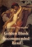 Literary Nymphs