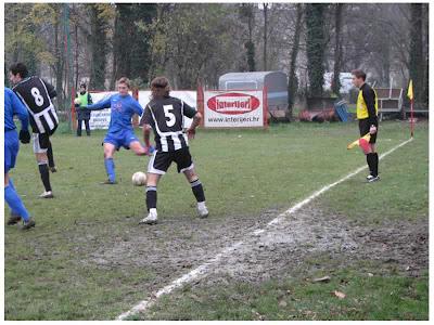 Hrvatska nogometna liga - Page 2 BLATO+1