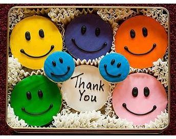 thank-you-smiles-sugar-cookie-gift-tin-L.jpg