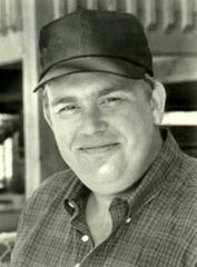 Canadian Actor JOHN CANDY