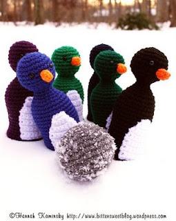 Amigurumi Ball Instructions : CROCHET AMIGURUMI BALL Crochet For Beginners