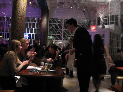 noho star restaurant manhattan american chinese cuisine