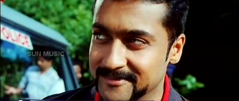 Vignes: Singam [2010] Download Tamil Video Song [ALL 5