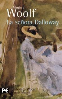 """Libro de Abril (04/013): """"La señora Dalloway"""" de V.Woolf La_senora_dalloway"""