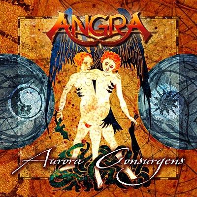 http://2.bp.blogspot.com/_nJpP78Ze7js/RvcTTKaYPKI/AAAAAAAAASc/Z-7EbXzRGyA/s400/CD_Angra_Aurora_Consugens.jpg