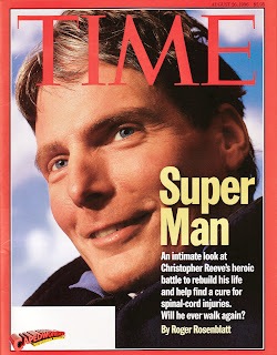 christopher reeve in time mag 26 aug 1996