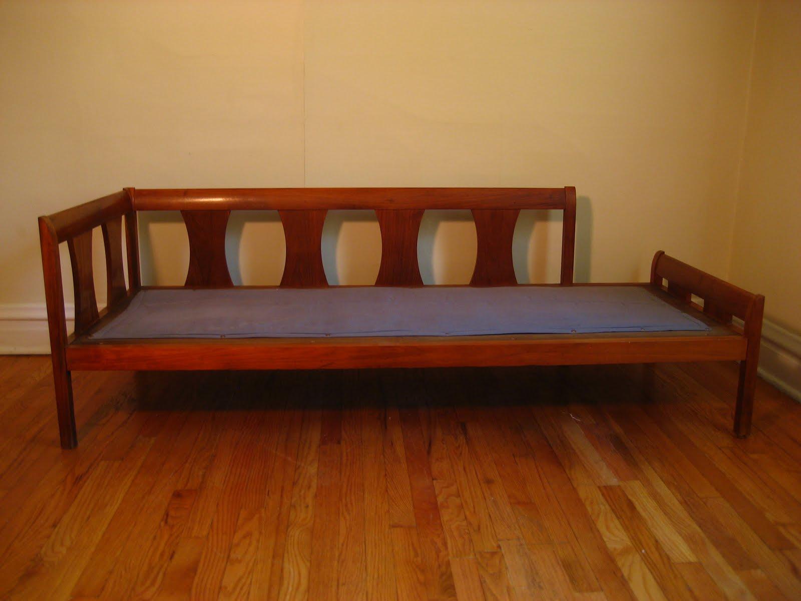 flatout design Daybed Sofa