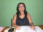 SECRETÁRIA MUNICIPAL DA EDUCAÇÃO