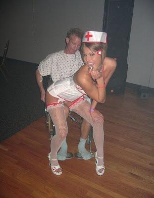 http://2.bp.blogspot.com/_nJxiG1cbAW4/S6P5bwxHO3I/AAAAAAAAHUo/GMidfqeUbzU/s400/daily_erotic_picdump_219_103.jpg