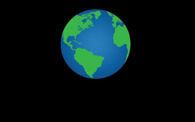 One World Dharma