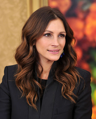 julia roberts pretty woman hair. Julia+roberts+hairstyles+